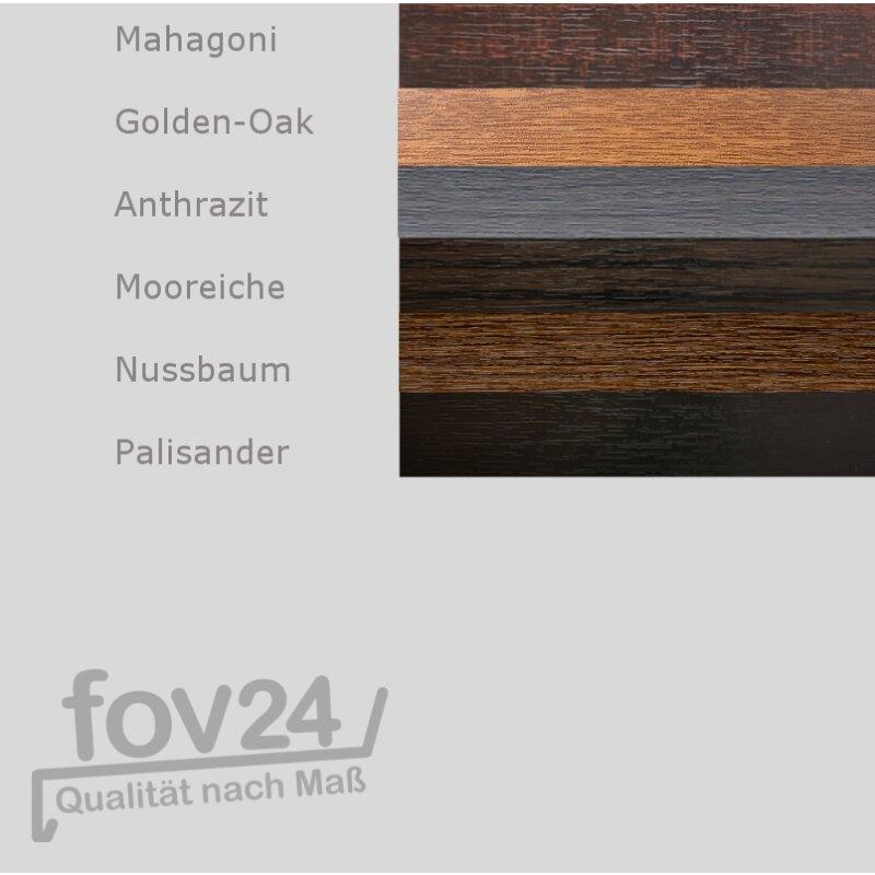 abdeckleiste selbstklebend farbig foliert 3 09 fov24. Black Bedroom Furniture Sets. Home Design Ideas