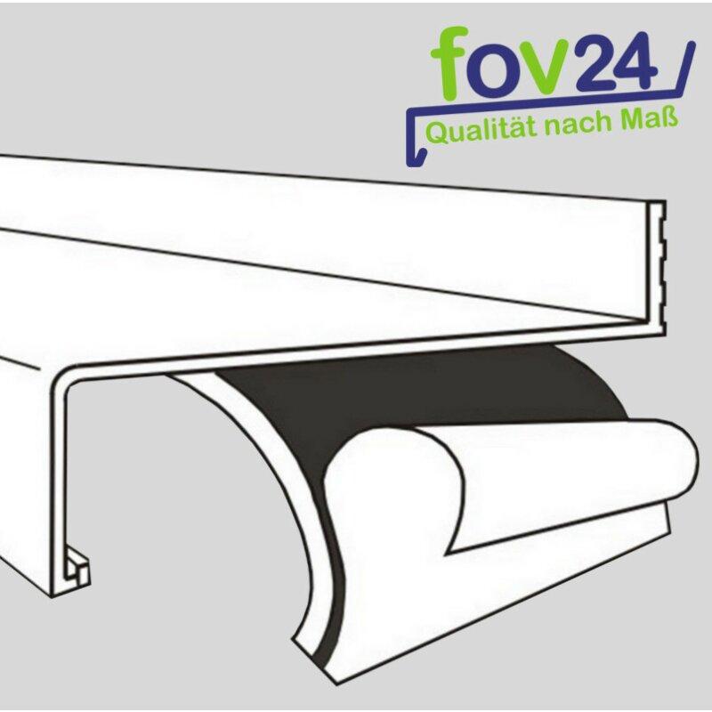 antidr hnstreifen 80 mm breit 1 29 top markenprodukte g nstige preise. Black Bedroom Furniture Sets. Home Design Ideas