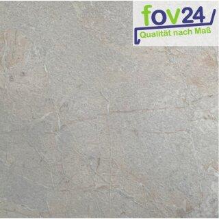 Werzalit fensterbank exclusiv marmor hell glatt 6 00 top markenprodukte - Marmor fensterbank streichen ...