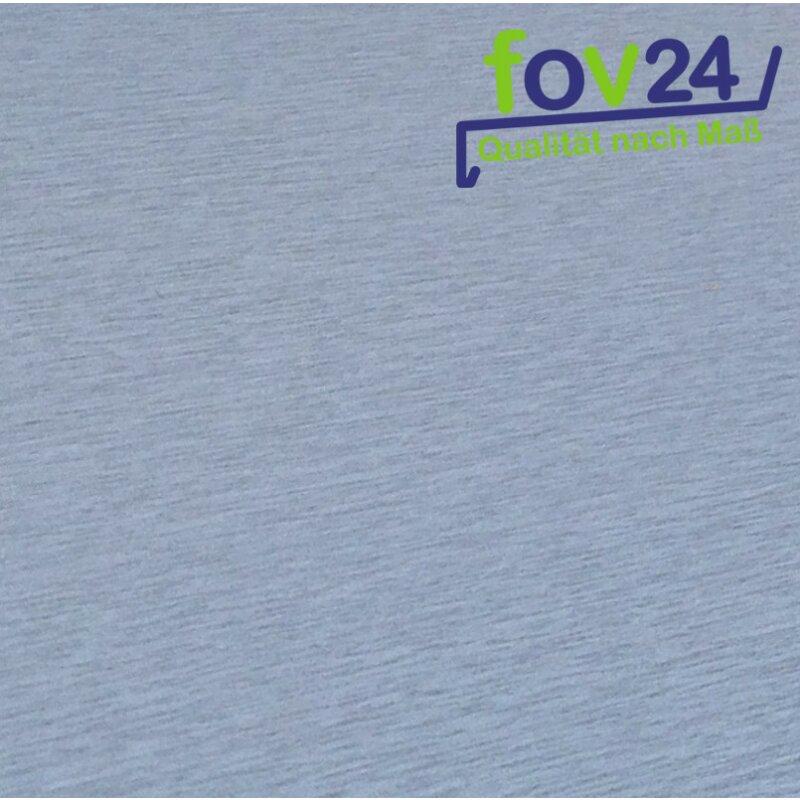 Werzalit Fensterbank Exclusiv Metallic - glatt, 6,00 € - fov24.de ...