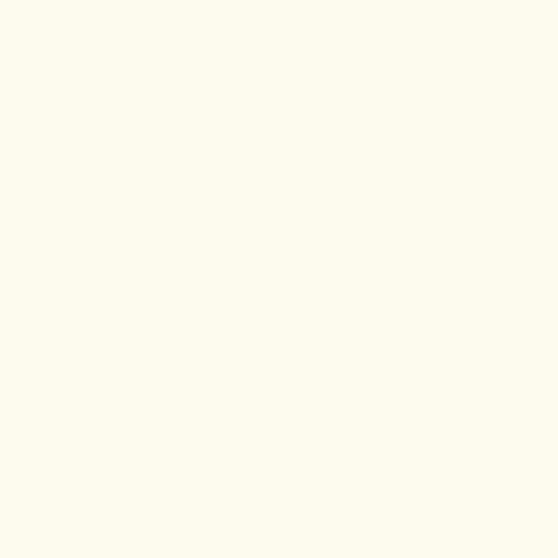 werzalit fensterbank exclusiv wei glatt 6 00 top markenprodukte g nstige preise. Black Bedroom Furniture Sets. Home Design Ideas