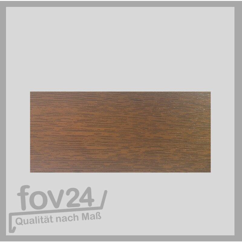 abdeckleiste kunststoff selbstklebend nussbaum 2 34 top markenprodukte. Black Bedroom Furniture Sets. Home Design Ideas